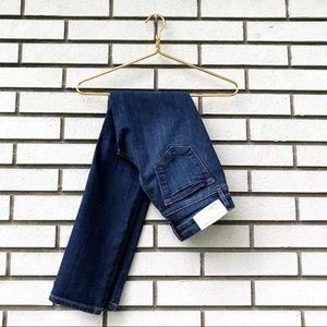NWT LOFT Outlet Modern Skinny Jeans